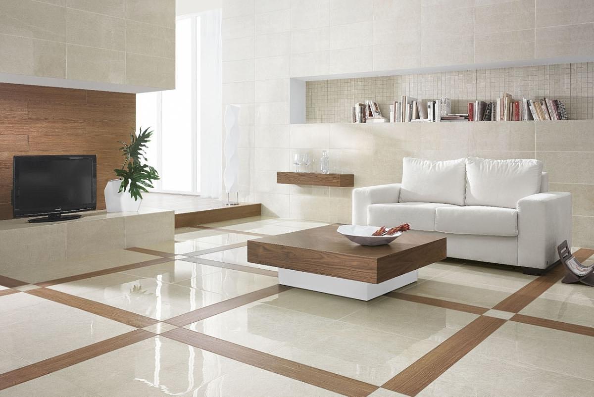 Living Room Tile Floor Builder Sydney Builder Renovator Ausihomecomau Carpenter