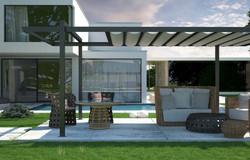 free-standing-aluminum-pergolas-sliding-pvc-canvas-covers-58305-4229489.jpg
