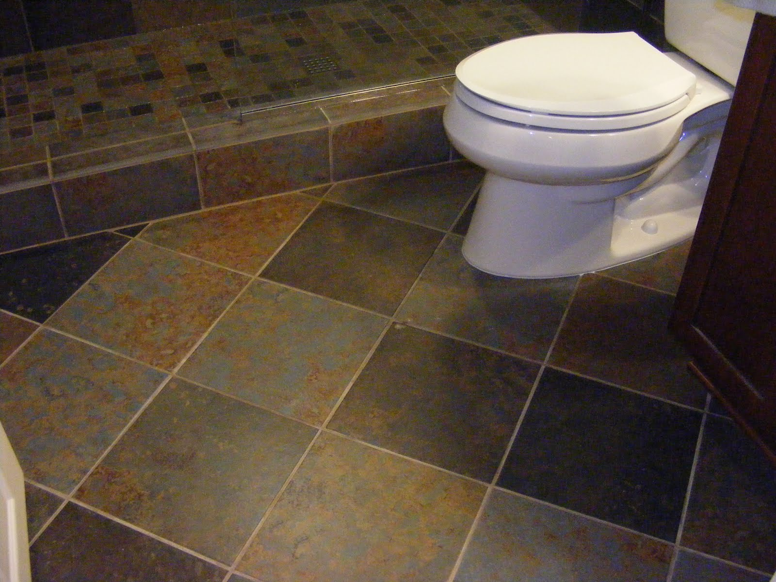 bathroom-color-shower-bathroom-tile-bathroom-designs-small-bathroom-vanity-bathr