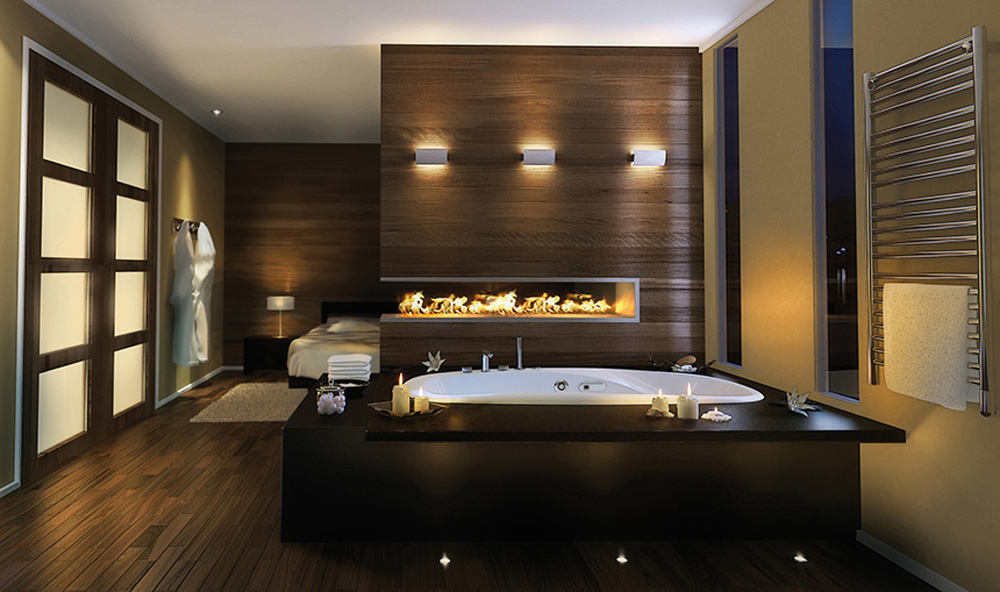 luxurious-beautiful-bathroom