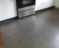 Cherry-Kitchen-Plan-Cabinets-With-Tile-Floor-4.jpg