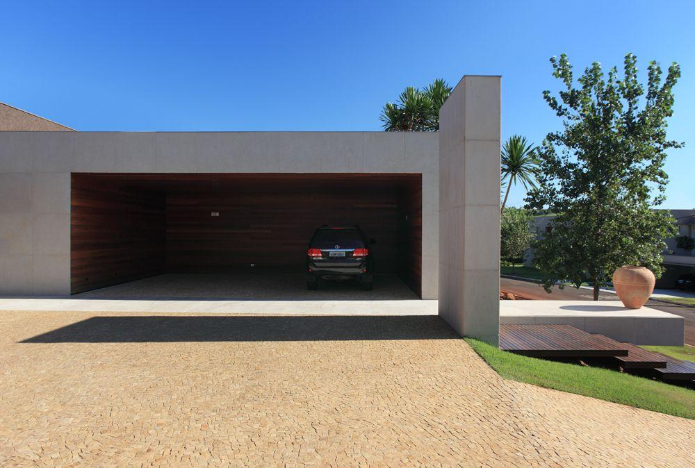 Modern-Garage-Design