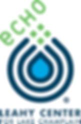 ECHO logo vert.jpg