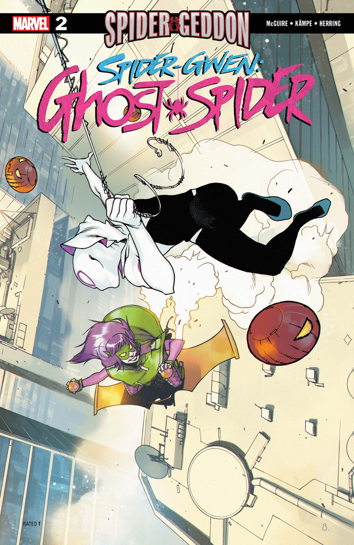 Spider Gwen Ghost Spider Vol 2.jpg
