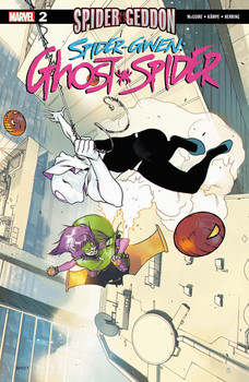 Spider Gwen Ghost Spider Vol 2.jpg