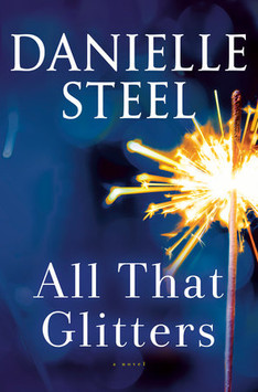 All That Glitters, by Danielle Steel