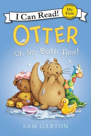 Otter Oh No Bath Time.jpg