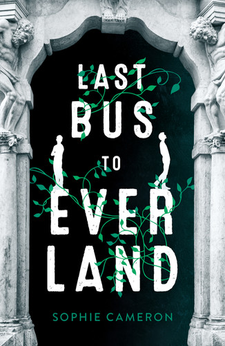 Last Bus to Everland.jpg