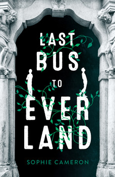 Last Bus to Everland.jpg
