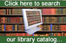 catalog search.jpg