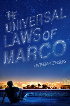 The Universal Laws of Marco.jpg