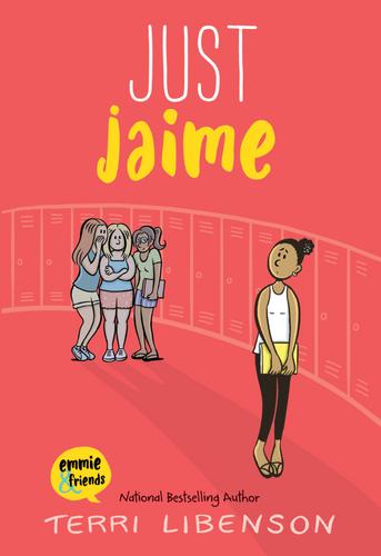 Just Jamie.png