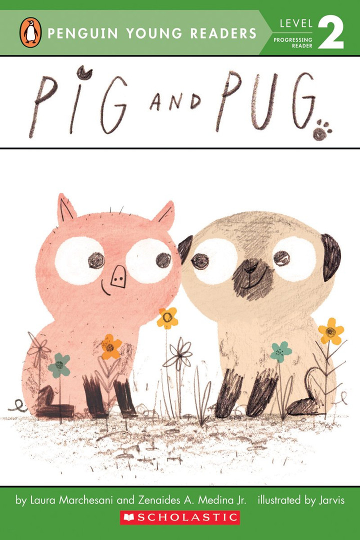 Pig and Pug.jpg
