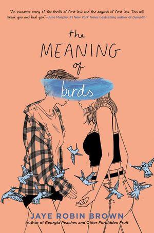 The Meanign of Birds.jpg