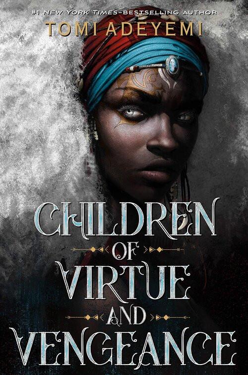 Children of Virtue and Vengeance.jpg