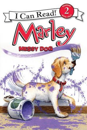 Marley Messy Dog.jpg