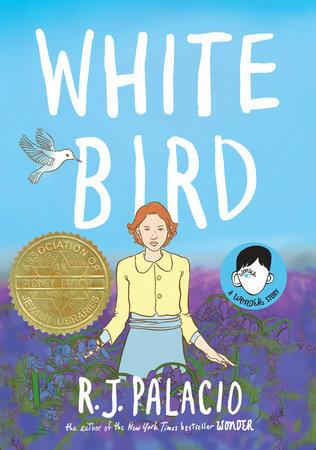 White Bird.jpg