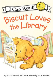 Biscuit Library.jpg