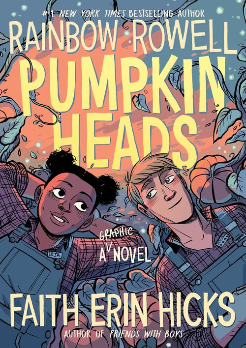 Pumpkinheads.jpg