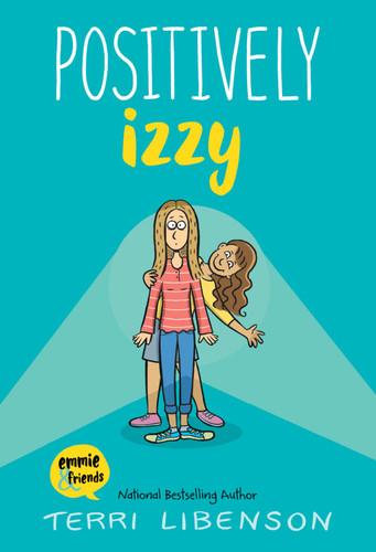Positively Izzy.jpg