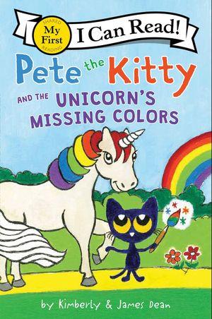 Pete the Kitty.jpg