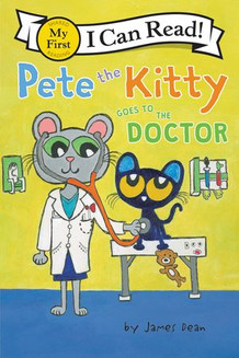 Pete the Kitty Goes to the Doctor.jpg