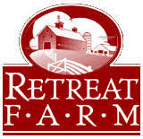 retreat farm logo.jpg