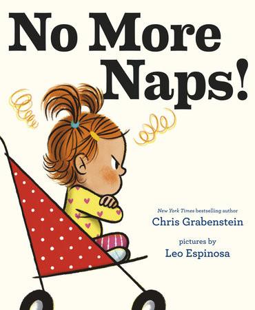 No More Naps.jpg