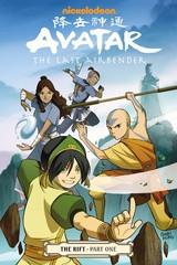 Avatar The Rift.jpg