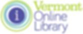 vermont online library logo.png
