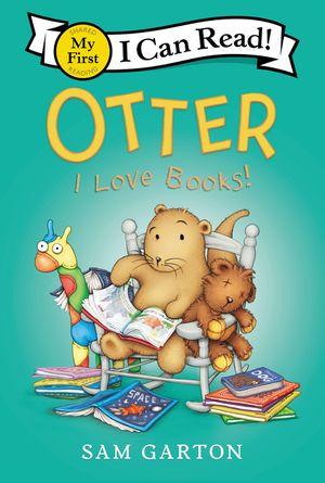 Otter I Love Books.jpg