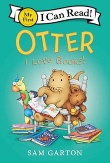 Otter I Love Books.jpg