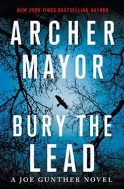 Archer Mayor