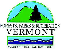 VT dept of Forests ect.jpg