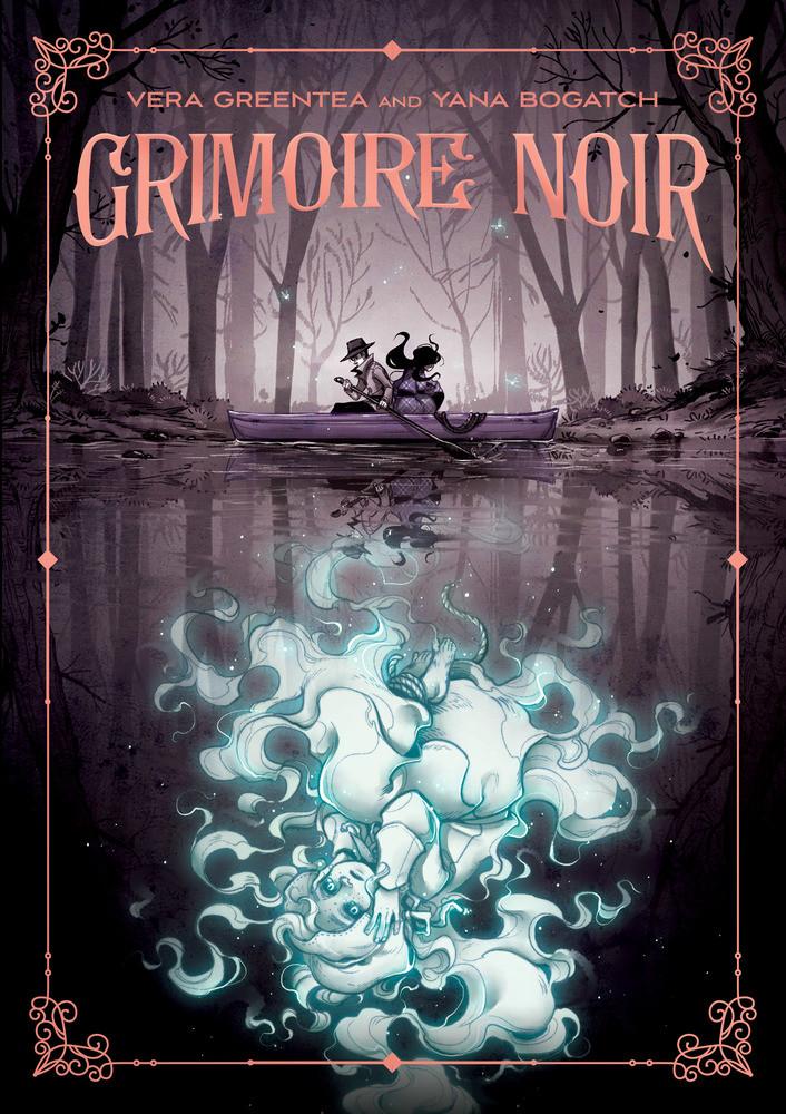 Grimoire Noir.jpg