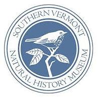 Southern VT museum logo.jpg