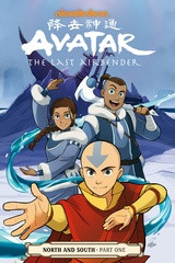 Avatar North and South.jpg
