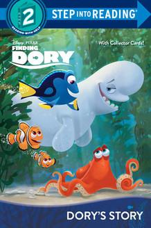 Dory's Story.jpg