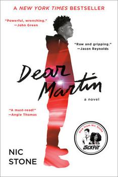 Dear Martin.jpg