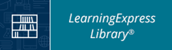 Learning Express Library logo.png