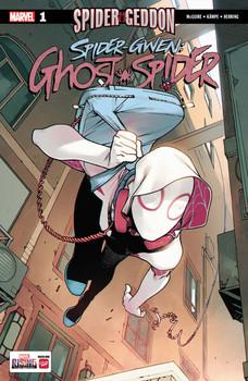 Spider Gwen Ghost Spider.jpg