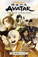 Avatar The Promise.jpg