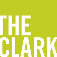 the clark logo.jpg