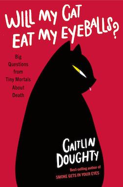 Will My Cat Eat My Eyeballs.jpg