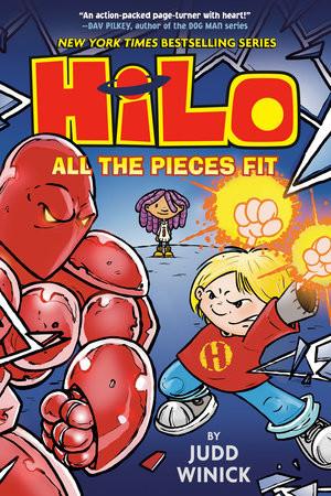 HiLo Book 6.jpg