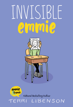 invisible emmie.png