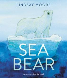 Sea Bear.jpg