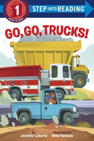Go Go Trucks.jpg