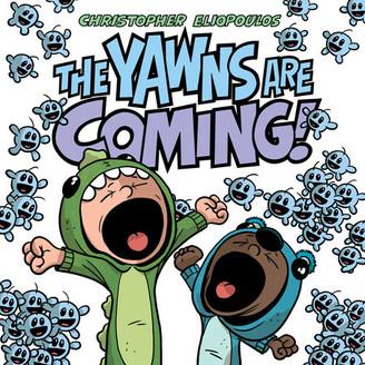 Yawns.jpg