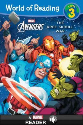 Avengers The Kree Skrull War.jpg